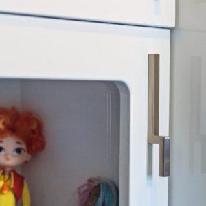 Детская мебель на заказ в Калининграде