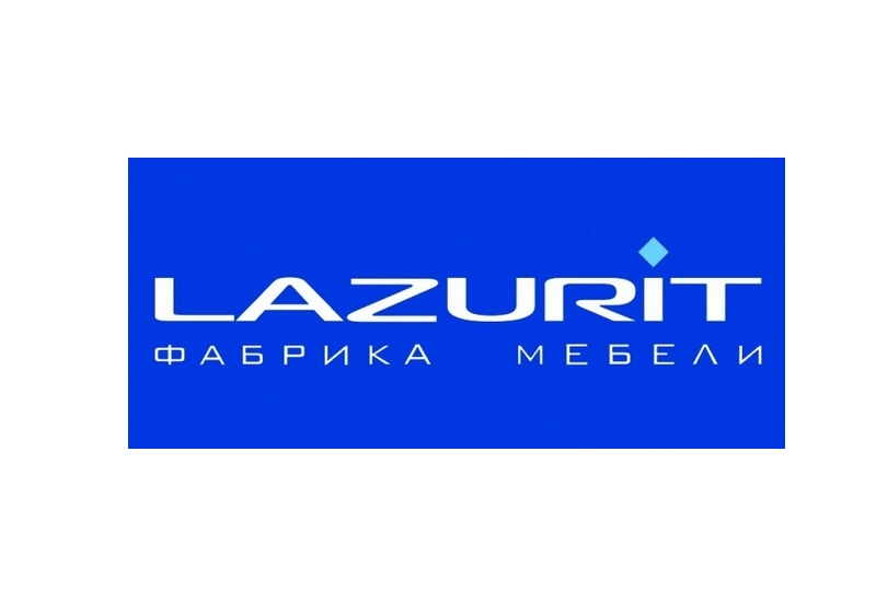 lazurit в Калининграде