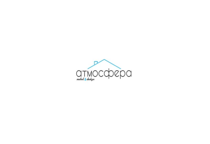 Шкафы купе на заказ от компании Атмосфера