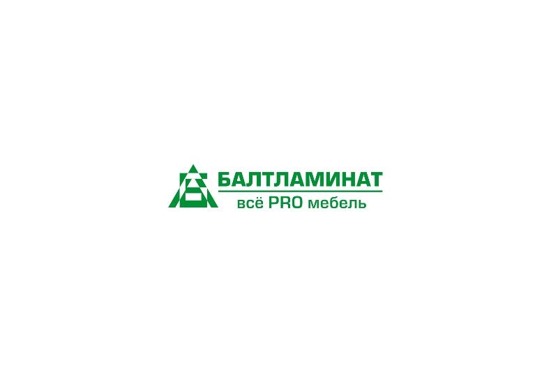 Шкафы купе на заказ в Калининграде
